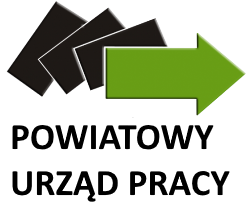 Powiatowy Urząd Pracy w Świdniku