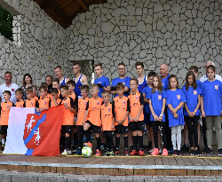 Gminny Dzień Sportu po raz trzeci!