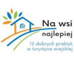 """Rusza konkurs """"Na wsi najlepiej"""""""