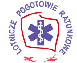 Nowa baza LPRu na terenie Janowic