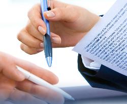 Tymczasowo zawiesza się udzielanie porad prawnych realizowanych osobiście w Mełgwi, ul. Partyzancka 2 (budynek Urzędu Gminy)