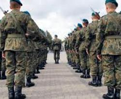 Informacje dot. kwalifikacji wojskowej