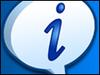 10.09.2012 | Plakat promocyjny i program Dożynek Gminnych w Mełgwi.