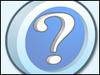 16.10.2012 | Zapraszamy mieszkańców do wypełnienia ankiety będącej elementem tworzenia 'Zintegrowanej Strategii Rozwoju Szlaku Jana III Sobieskiego w gminach Wólka, Spiczyn, Mełgiew, Piaski, Rybczewice, Gorzków'.