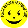 29.11.2012 | Już w niedzielę, zbiórka uliczna w ramach akcji 'Pomóż Dzieciom Przetrwać Zimę'.