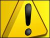 05.12.2012 | Komunikat do zarządców i właścicieli obiektów budowlanych o konieczności usuwania zalegającego śniegu i lodu z dachów oraz sopli.