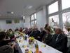 13.12.2012 | Galeria zdjęć z uroczystości 50-lecia pożycia małżeńskiego.