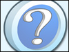 22.01.2013 | Ośrodek Pomocy Społecznej w Mełgwi i Caritas Archidiecezji Lubelskiej zaprasza do bezpłatnego udziału we 'Wsparciu osób niepełnosprawnych ruchowo na rynku pracy III'.