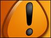 19.02.2013 | Ważna informacja dla mieszkańców dot. systemu gospodarki odpadami komunalnymi.