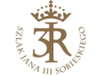 16.09.2013 | Znak certyfikatu Szlaku Jana III Sobieskiego - wyniki konkursu.