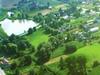 17.12.2013 | Obwieszczenie o V wyłożeniu do publicznego wglądu projektu zmiany miejscowego planu zagospodarowania przestrzennego Gminy Mełgiew.