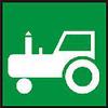 04.03.2014 | Wyjazd na XX Międzynarodowe Targi Techniki Rolniczej Agrotech do Kielc dla rolników.