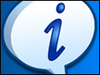 10.03.2014   Informacja o planowanym monitoringu stanu zabudowań wzdłuż drogi dojazdowej do placu wiertni Lublin-0U1 w dniach od 10 do 21 marca.