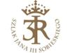 11.03.2014 | Informacja o wynikach naboru na trzydniowe wyjazdowe szkolenia do Zwierzyńca w ramach Szlaku Jana III Sobieskiego.
