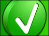 27.06.2014 | Sprawozdanie z pożytku publicznego i wolontariatu za 2013 rok.