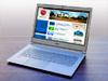 05.12.2014 | Laptopy w ramach projektu 'Mełgiew - gminą równego  dostępu do Internetu'  dojechały i wkrótce rozpocznie się ich przekazywanie.