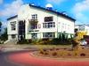 08.01.2015 | Proponowany porządek obrad na III sesję Rady Gminy Mełgiew w dniu 20 stycznia 2015r.
