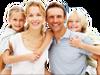 30.03.2015 | Zostań rodziną wspierającą - Ośrodek Pomocy Społecznej w Mełgwi zaprasza do udziału w programie.