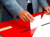 10.04.2015 | Obwieszczenie Wójta Gminy Mełgiew z 8 kwietnia 2015r. w sprawie informacji o numerach i granicach obwodów głosowania.