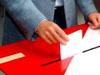 20.04.2015 | Ogłoszenie o udostępnieniu spisu wyborców.