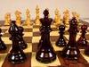 29.05.2015 | Rozstrzygnięcie i galeria zdjęć z I Gminnego Turnieju Szachowego w Mełgwi.