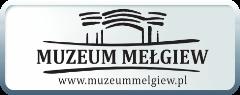 muzeum melgiew